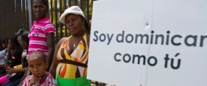 """E Abiu Lopez and D Coto """"Dominican Republic to End Citizenship of Those Whose Parents Entered Illegally"""" Huffington Post. ( 27 September 2013)  Accessed on 29 October 2013."""