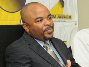 "-- ""INDEOM completes probe into Thompson Pen Police Killings"" The Jamaica Gleaner (9 January 2013)  Accessed on 29 October 2013."