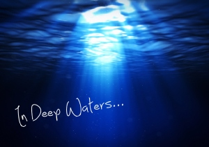 in-deep-waters