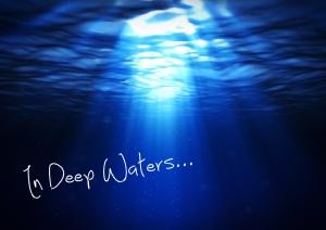 in-deep-waters