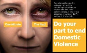 domestic-violence