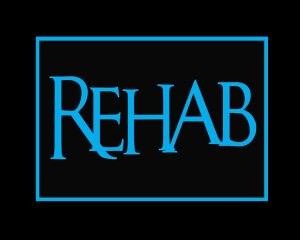 Rehab-logo