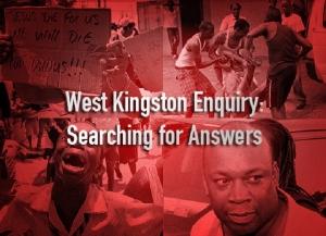 WK Enquiry