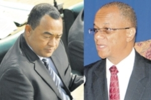 Tufton-and-williams_w304